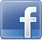 Join Costa Mesa Dermatologist Dr. Sexton on Facebook